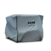 CAPA® Tarpaulin Carriage