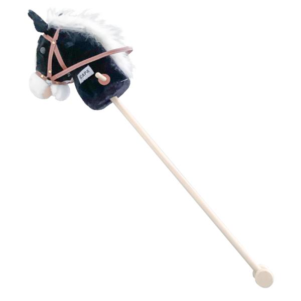 Cheval de bâton