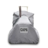 CAPA® Protective Cover for Tractors