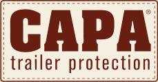 Capa Shop