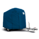 horse trailer protective cover