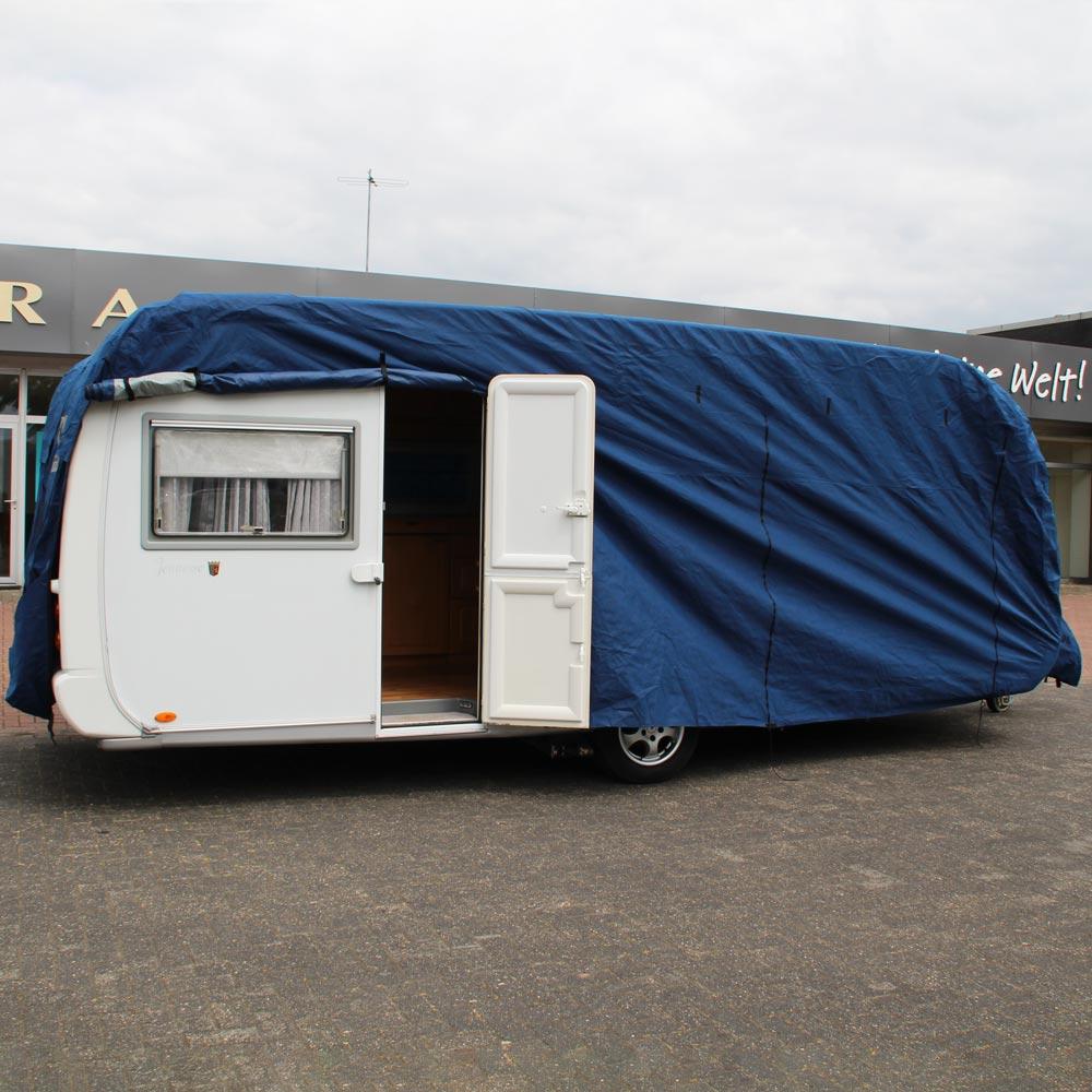 capa wohnwagen schutzh lle capa shop. Black Bedroom Furniture Sets. Home Design Ideas