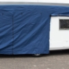 camper protective cover